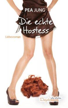 eBook: Die echte Hostess