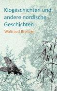 ebook: Klogeschichten und andere nordische Geschichten