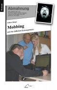 ebook: Mobbing
