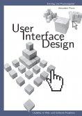 eBook: User - Interface - Design