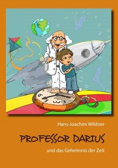 ebook: Professor Darius