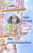 eBook: Das Lauermännchen