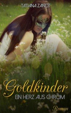 eBook: Goldkinder