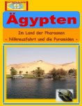 eBook: Ägypten