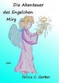 ebook: Die Abenteuer des Engelchen Miry