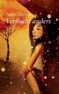 ebook: Verflucht anders