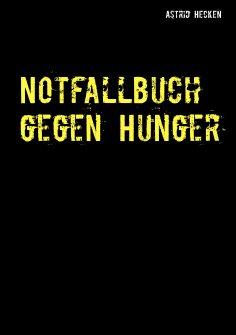 eBook: Notfallbuch gegen Hunger