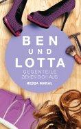 eBook: Ben und Lotta