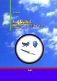 eBook: Luftfahrt