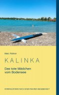 ebook: Kalinka