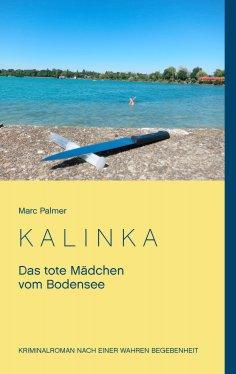 eBook: Kalinka