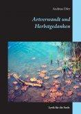 ebook: Artverwandt und Herbstgedanken