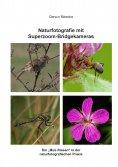 eBook: Naturfotografie mit Superzoom-Bridgekameras