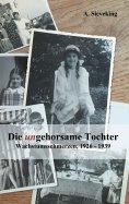 ebook: Die (un)gehorsame Tochter