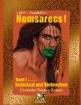 eBook: Homsarecs!