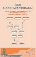 eBook: Der Gegenwartsbaum