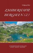 ebook: Zauberhafte Bergseen (2)
