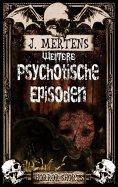ebook: Weiterepsychotische Episoden