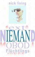 eBook: Niemand