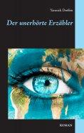 ebook: Der unerhörte Erzähler