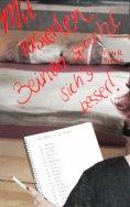 eBook: Mit rasierten Beinen spricht sich's besser!