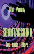 eBook: Sonntagskind