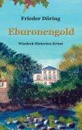 eBook: Eburonengold