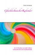 eBook: Glücklichmacher-Kalender