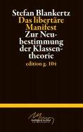 ebook: Das libertäre Manifest