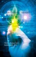 ebook: Am Ende der Vernunft Buch 1