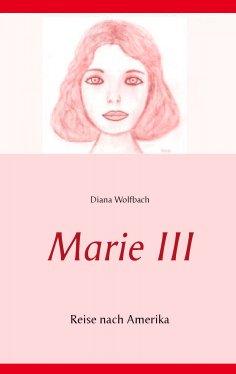 eBook: Marie III