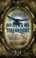 eBook: Der Herr des Totenreichs