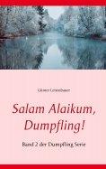 ebook: Salam Alaikum, Dumpfling!