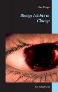 ebook: Blutige Nächte in Chicago
