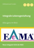 eBook: Integrale Lebensgestaltung