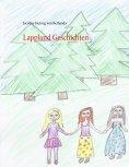 ebook: Lappland Geschichten