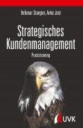 eBook: Strategisches Kundenmanagement
