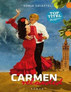 eBook: Carmen reloaded