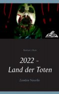 eBook: 2022 - Land der Toten
