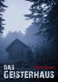 ebook: Das Geisterhaus