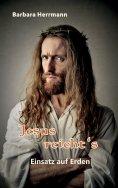ebook: Jesus reichts