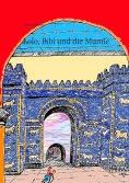 eBook: Lolo, Bibi und die Mumie
