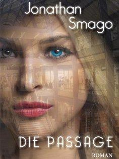 eBook: Die Passage