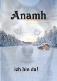 ebook: Anamh