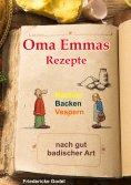eBook: Oma Emmas Rezepte