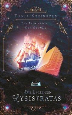 eBook: Die Legenden Lýsistratas