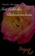 eBook: Im Licht des Glühwürmchens