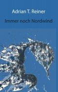 eBook: Immer noch Nordwind