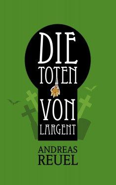 ebook: Die Toten von Largent