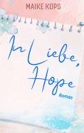 eBook: In Liebe, Hope